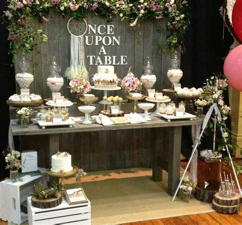 How To Decorate A Birdcage Home Decor by Wedding Candy Candy Table 2067847 Weddbook