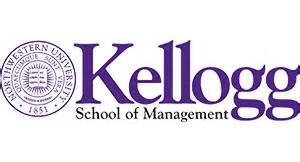 Kellogg Mba Acceptance Rate by Admissions Consulting Toga Mba Consulting