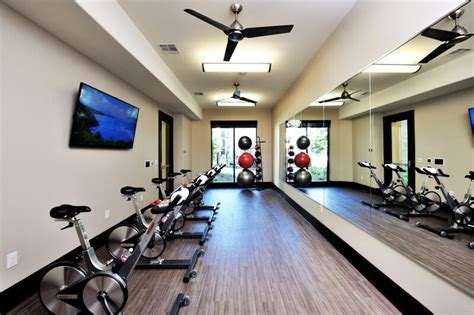 3 bedroom apartments in houston 28 images luxury 3 district 28 apartments 20 photos 20 reviews