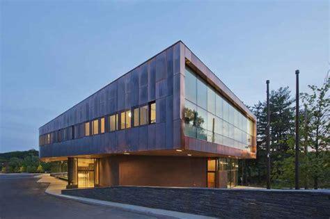layout of building using theodolite massachusetts architecture buildings usa e architect
