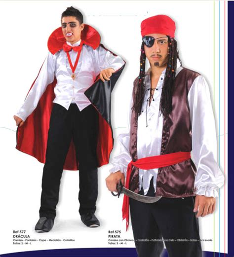 imagenes de halloween hombres disfraces para hombres disfraces para halloween 2012