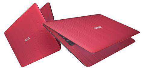 Laptop Asus I3 5 Jutaan asus x441uv laptop gaming murah 5 jutaan dengan i3 6006u