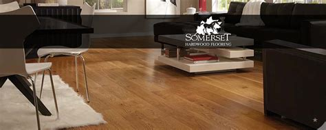 Somerset Hardwood Engineered Flooring Review   Floortalk.com