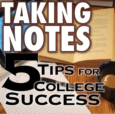 Taking Notes 5 College Success Tips Jerzs Literacy Weblog | taking notes 5 college success tips jerz s literacy weblog