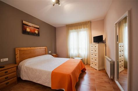 valore appartamento apartamentos vida corcubi 243 n tu apartamento en corcubi 243 n