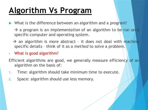 difference between flowchart and algorithm with exle algorithm and flowchart