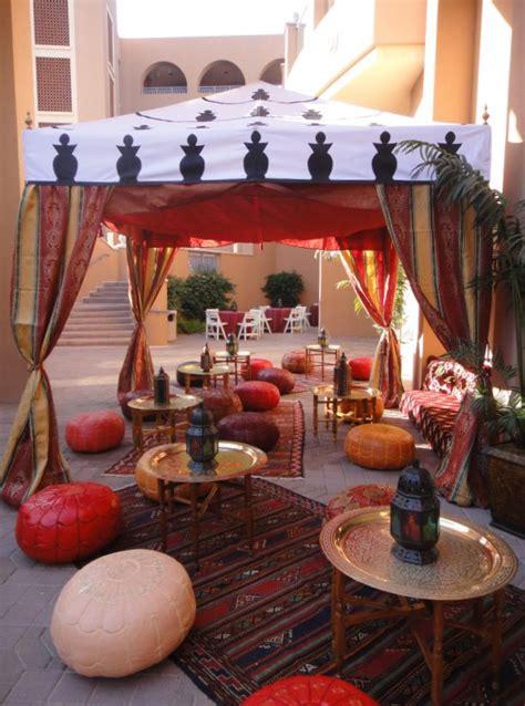 arabian theme decorations 17 best ideas about arabian theme on arabian