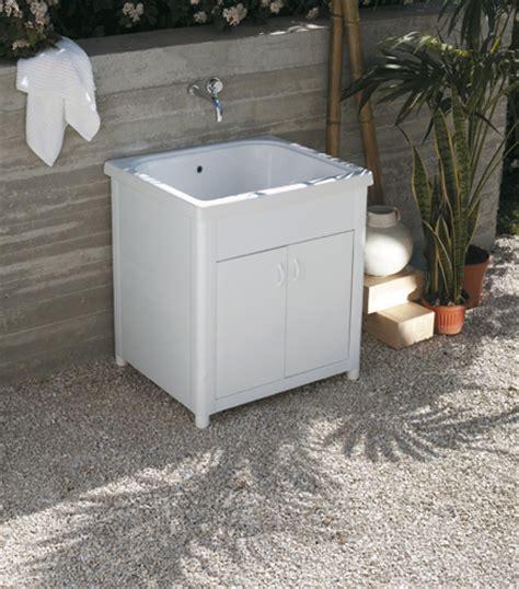 lavello per esterno lavatoi per esterno