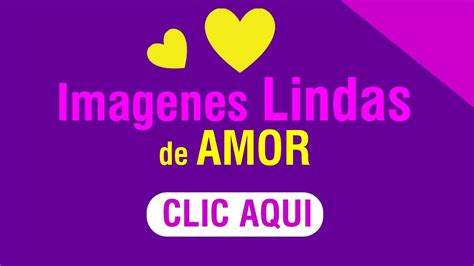 imagenes lindas de amor en youtube recientes imagenes de amor super lindas para tablet hd