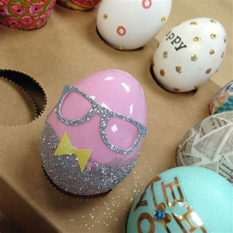 Easter Egg Decorating Contest Ideas by Easter Egg Decorating Contest Me Big Ideas