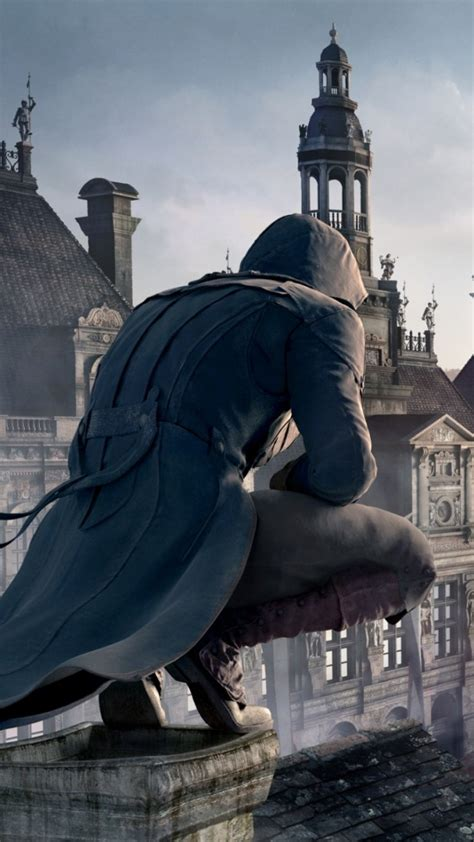wallpaper iphone 6 assassins creed assassin s creed unity iphone 6 wallpaper wallpaper