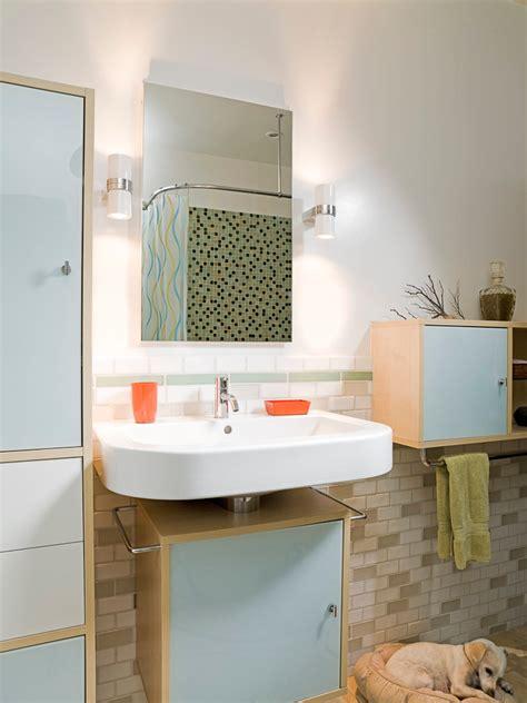 Tile Tile Kosmetik mosaic shower tile bathroom modern with collection