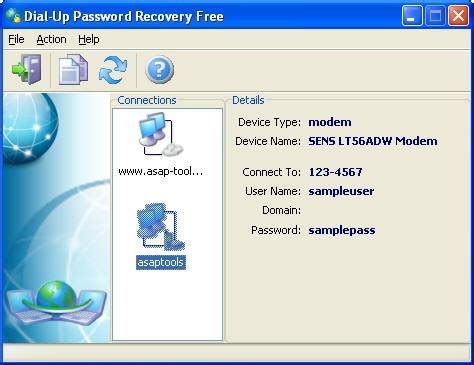 reset password windows xp media center edition dial up password recovery free download by a s a p