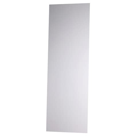 ikea mirror minde mirror 120x40 cm ikea