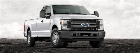 2017 Ford F 350 for sale near Brainerd, MN
