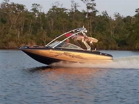 mastercraft boats virginia mastercraft boats for sale in virginia