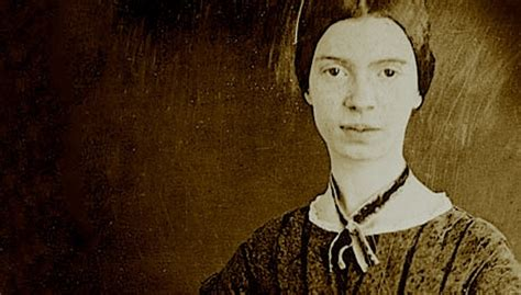 emily dickinson biography quiz 68 best dickinson emily images on pinterest