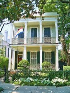 new style homes 577 best new orleans style images on