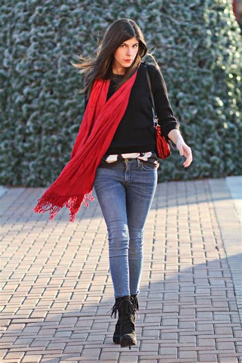 Pasmina Square Katun Polos fashion streetstyle fashion handbags scarves and fringes