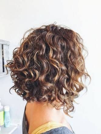 concave hairstyles curly hair image result for concave bob curly short hair cuts
