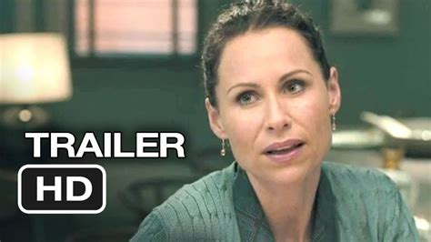 Minnie Driver Give A Camel This by I Give It A Year Official Trailer 1 2013
