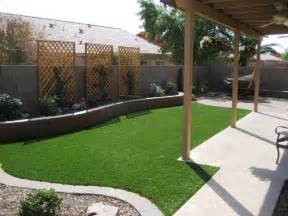 25 best ideas about backyard privacy on pinterest patio privacy privacy landscaping and