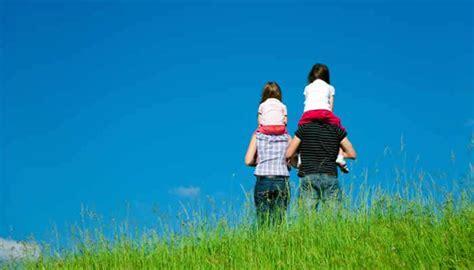 wandlen kinder wandelvakanties en wandelreizen tips en aanbiedingen