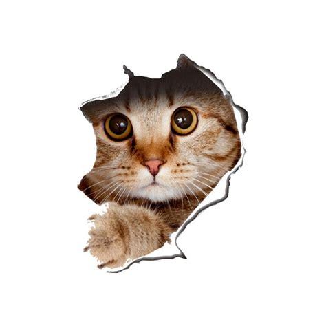 cat untuk wallpaper popular animal wallpapers buy cheap animal wallpapers lots