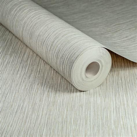 graham brown boutique natural grass cloth wallpapercream