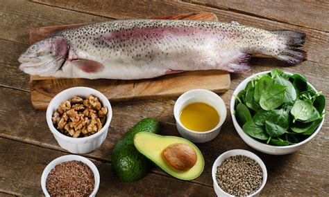 healthy fats in why you should include healthy fats in your diet yeg fitness