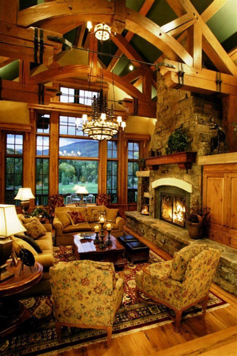 home decor ta fl 20 winter home decor ideas to make home look awesome