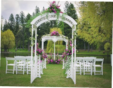 gazebo rentals wedding gazebo rentals gazebo ideas