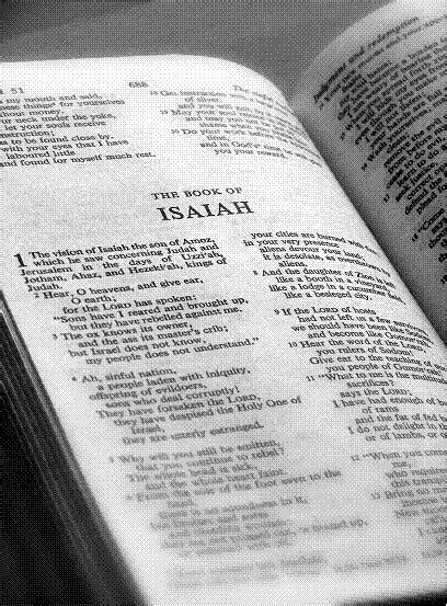 jesucristo rey de reyes 100 predicas libro de gloria al rey jes 250 s el libro de isaias armando alducin