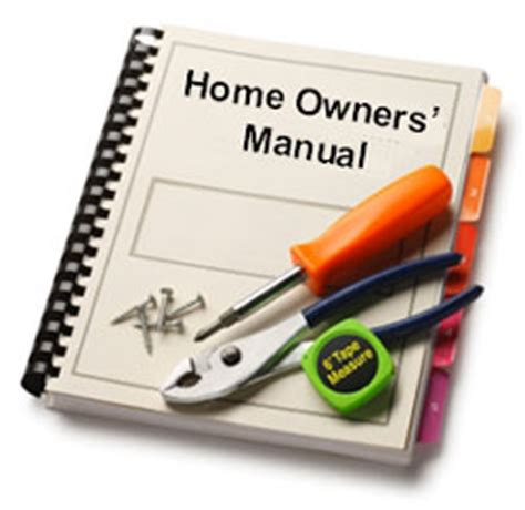 home maintenance plan home repair dfw plano tx