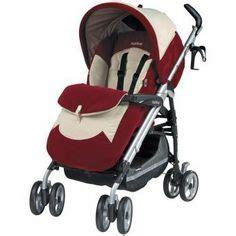 Kereta Bayi Chicco pusat toko kereta dorong bayi graco literider stroller