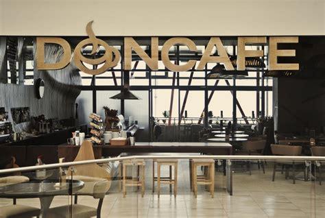 design de cafe tienda concepto moderna tienda de caf 233
