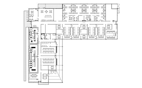 floor plan service gallery of act emergency services agency outdoor centre hbo emtb 13
