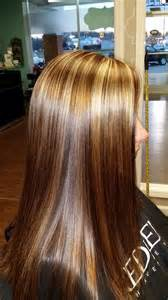 multidimensional hair color multi dimensional color highlights lowlights just