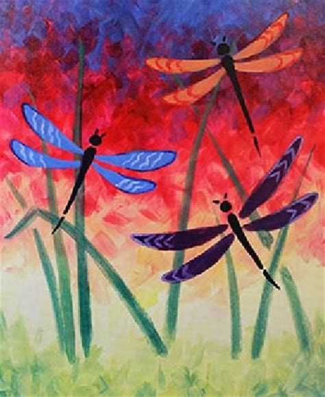 paint nite oakville boston pizza 99 best images about watercolor paintings on