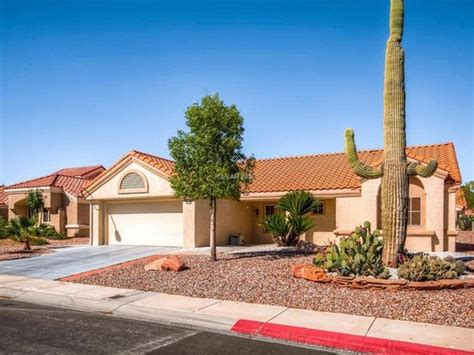 2509 palmridge dr las vegas nv 89134 zillow