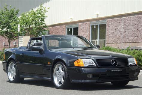 best auto repair manual 1990 mercedes benz sl class interior lighting 1990 mercedes benz 500sl amg 6 0 mercedes benz slk forum