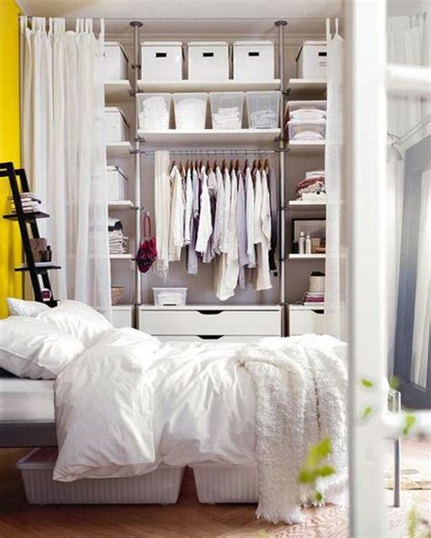 Kleine Schlafzimmermöbel by Die Besten 17 Ideen Zu Kleines Schlafzimmer Einrichten Auf
