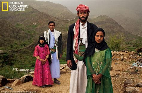 child brides as young as 5 married off in secret to middle aged men daily mail online