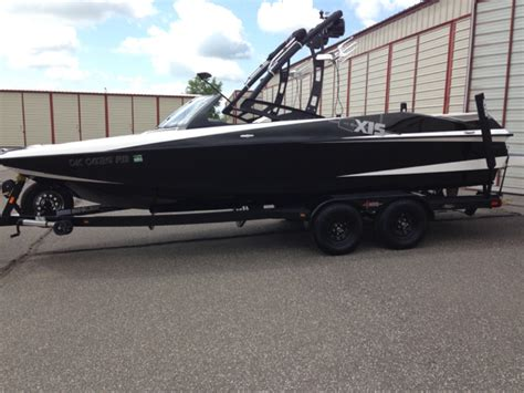 wakeboard without boat axis wakeboard boat forum view topic with the stripe