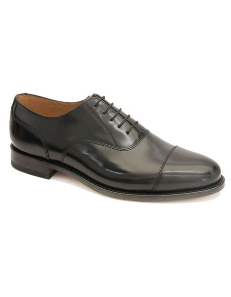 lacing oxford shoes lace oxford shoes 28 images dune admire lace up