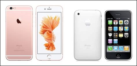 k iphone jimmy kimmel s iphone 6s makes apple owners look foolish cult of mac