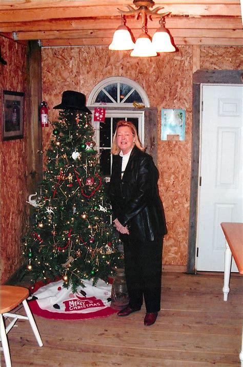 wilson obituary louisville kentucky joseph e