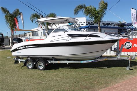hardtop boats for sale new revival 640 fisherman hardtop for sale boats for