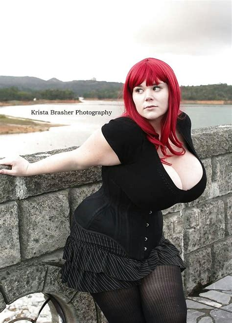 penny underbust cosplay 81 best penny brown images on pinterest curvy women