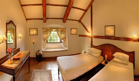 hotels with in room orange county orange county resort coorg booking photos rates contact no
